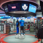 SportChek Q4 Boosted By Owned-Brands Push