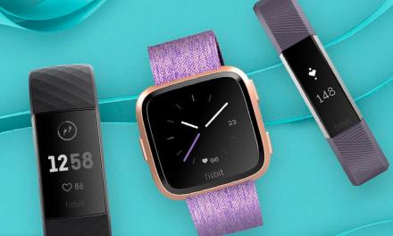 Fitbit Sees Profit Rebound In Q4