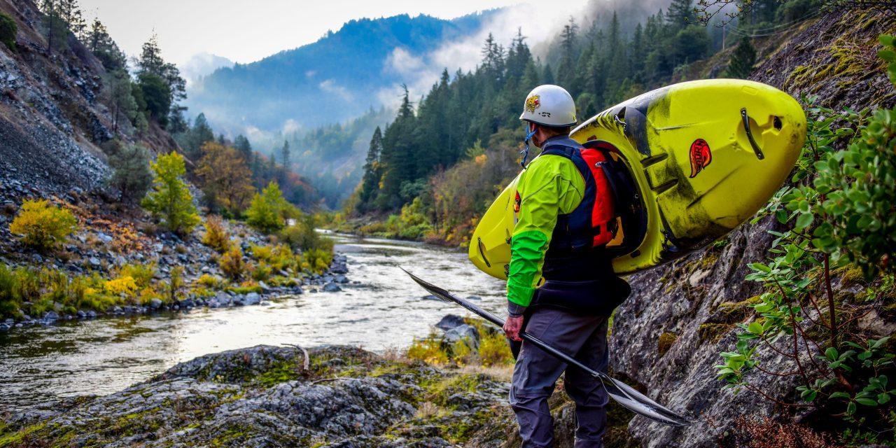 California Outdoor Industry Leaders Fuel California's $92 Billion Outdoor Recreation Economy