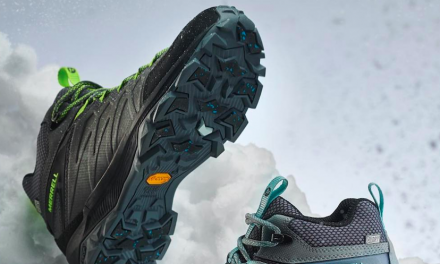 Wolverine's Q4 Boosted By Momentum At Merrell And Sperry