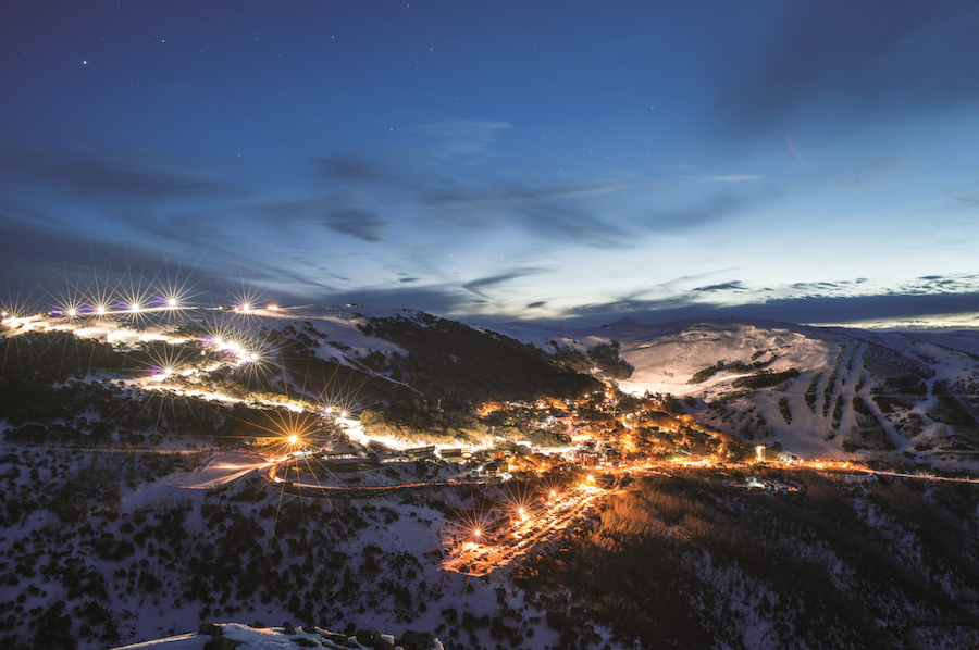 February M&A Roundup: Vail Resorts, Garmin, BSN Sports Make Key Moves