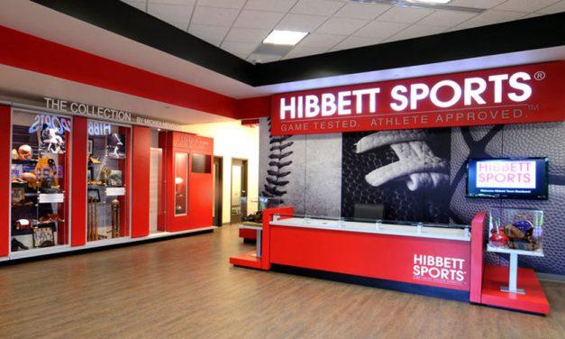 Hibbett Shares Pop On Strong Q4, Store Closings, CEO Announcement