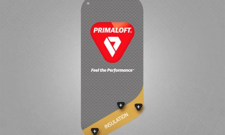 Fabric Technology … PrimaLoft Cross Core Insulation Series