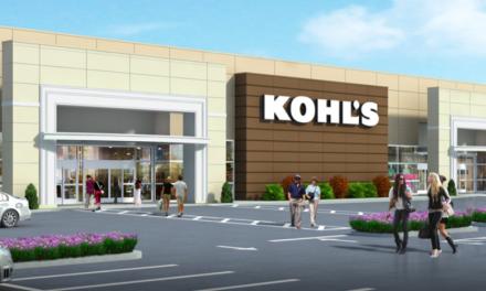 Kohl's Q4 Tops Wall Street's Targets