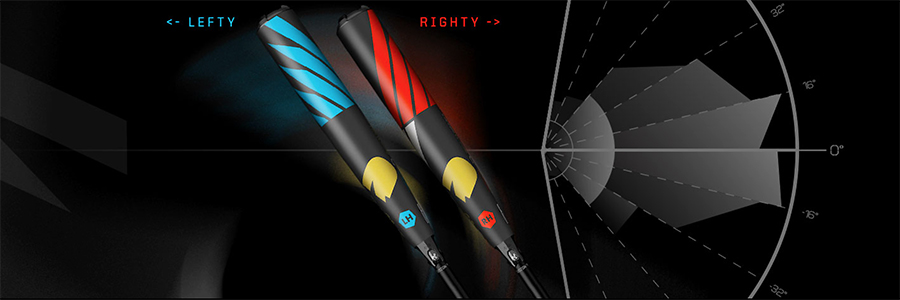 DeMarini Cracks The Code On The Hottest Topic In Baseball … Launch