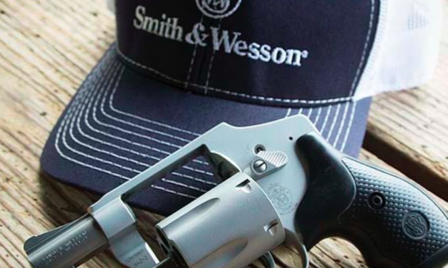 American Outdoor Brands Provides Bleak Outlook For Firearms