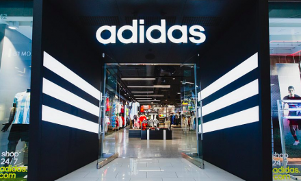 Adidas Sees Supply Chain Constraints Slowing Growth In First Half