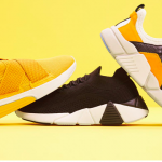 DSW Wants To Be Best Buy Of The Footwear Space