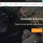 BBB Warning: Outdoor Equipment Company Gearow.com