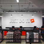 Nike's Q3 Earnings Top Estimates On Digital Momentum