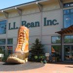 L.L. Bean Resumes Growth In 2018, Bonuses Return
