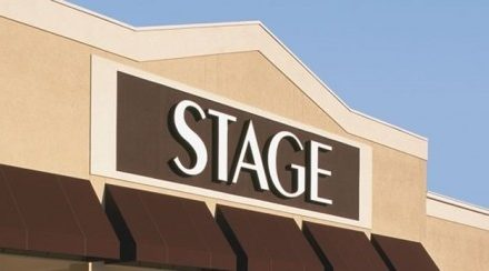 Stage Stores Accelerates, Expands Off-Price Store Conversion Strategy
