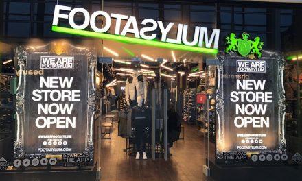 March M&A Roundup: JD Sports Adds To U.K. Portfolio