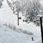 Washington Ski Area 49° North Mountain Resort Sold