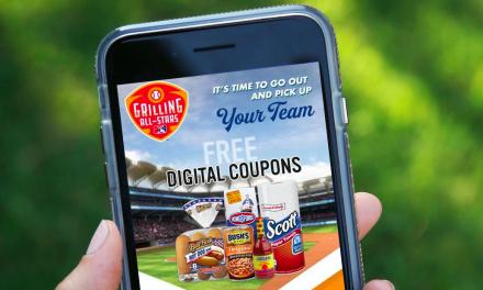 Minor League Baseball Launches National Retail Program