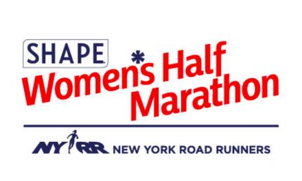 Shape Women's Half-Marathon To Hold Women Run Panel