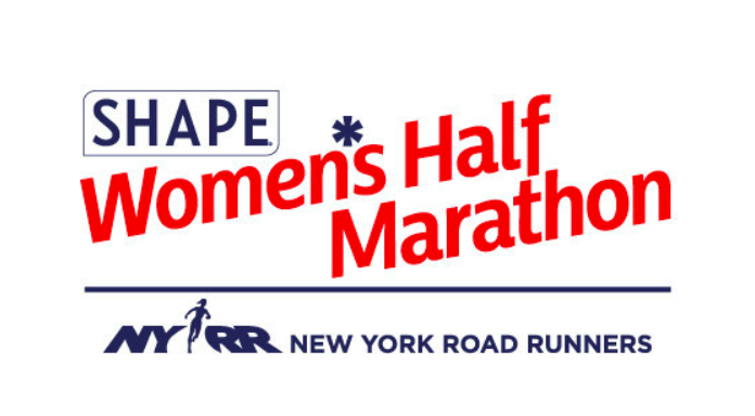 Shape Women's Half-Marathon To Hold Women Run Panel