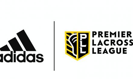 Adidas To Sponsor The Premier Lacrosse League