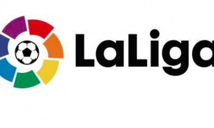 Puma To Become Official Partner Of LaLiga