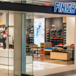 JD Sports Off To Strong Start In U.S.