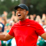 Will Tiger Wood's Victory Lift The Golf Industry?