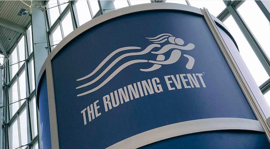 The Running Event Shortened To Three Days