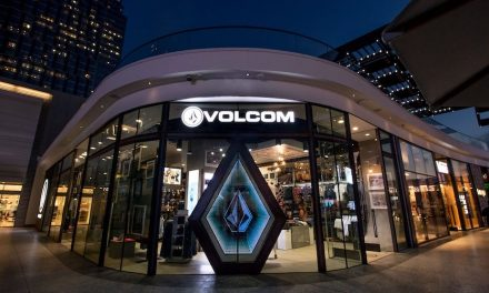 Behind The Deal: Volcom Gets Fresh Start With ABG