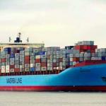 IMF Study Finds Tariffs Can't Fix Trade Problems