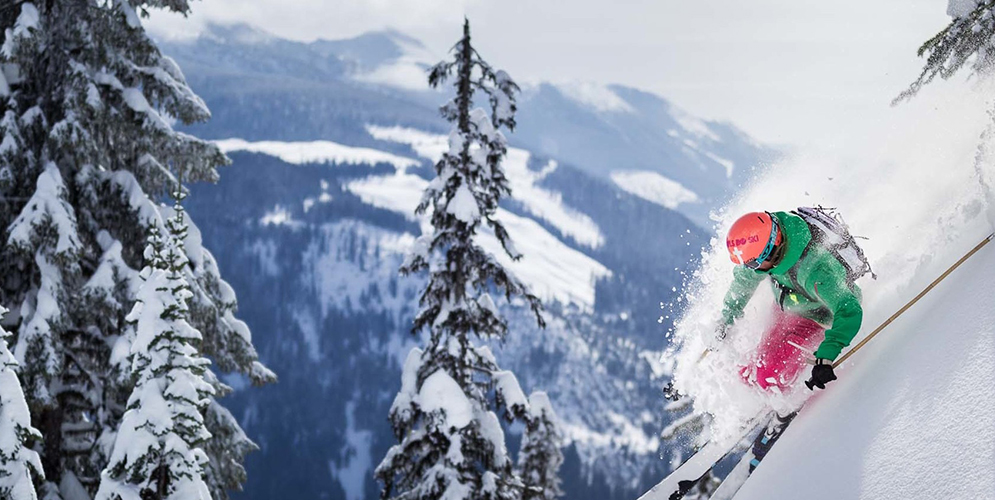 Unity Needed For Snow Sports Industry To Boost Participation