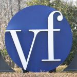 'New' VF Corp. Emerging After Transformative Year