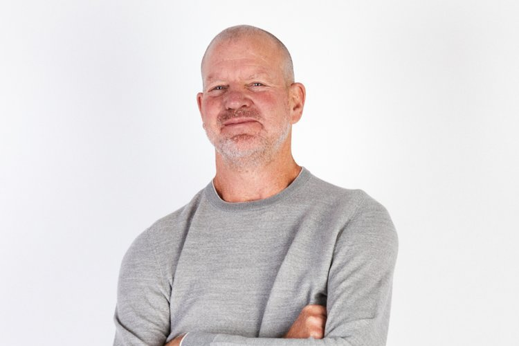 Lululemon Strips Founder Chip Wilson Of Right To Appoint Board Member