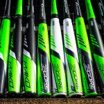 Baseball Bat Sales Soar In 2018 After Key Rule Change