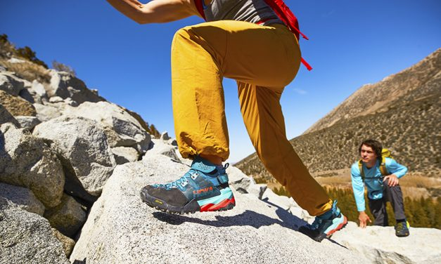 Hoka Shines As Deckers Brands Crushes Q4 EPS Expectations