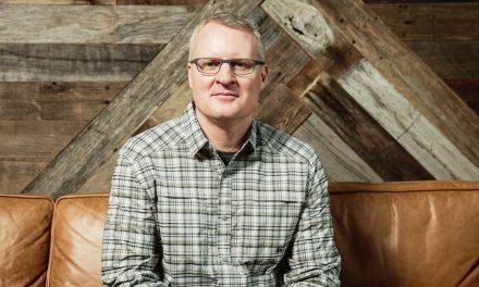 REI Co-op Names Eric Artz President & CEO
