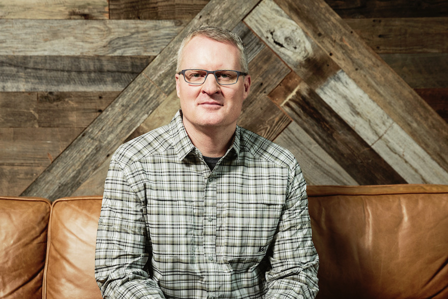 REI Co-op Names Eric Artz President & CEO