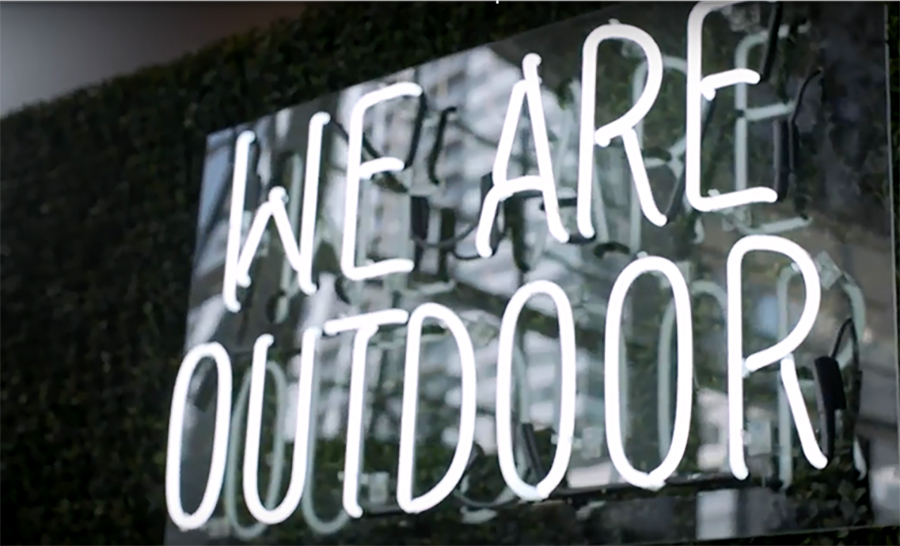 Outdoor Industry Association Unveils OR Summer Market Education Lineup