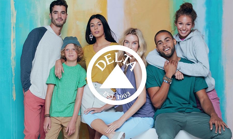 Delta Apparel Q2 Boosted By Triple-Digit Growth In Digital Printing