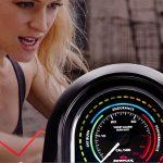 Advertising Missteps Sink Nautilus' Q1 Performance