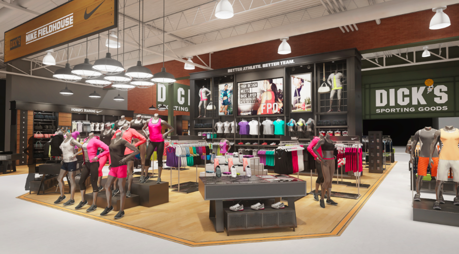 NSGA's Sporting Goods Market Report Shows Slight Industry Gains In 2018