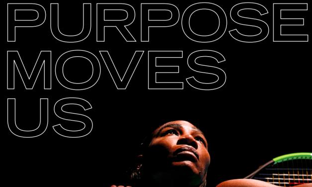Nike's Impact Report Shows Progress On Diversity