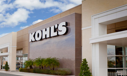 Kohl's Cuts Outlook After Quarterly Miss