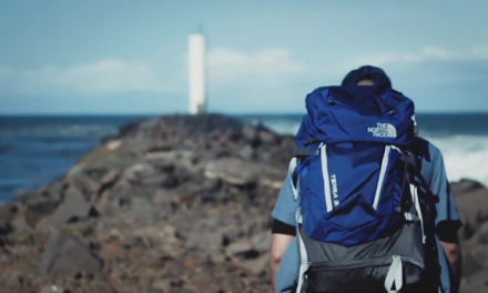 The North Face Apologizes For Wikipedia Marketing Stunt