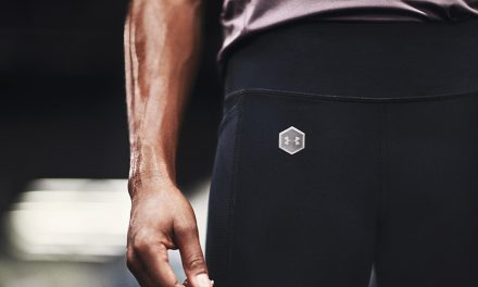 Under Armour Believes North America Has Stabilized