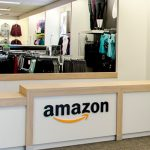 Can Amazon Help Kohl's Get Back On Track?