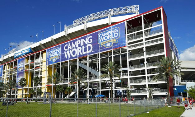 As Headwinds Mount, Is Camping World Making The Right Moves?