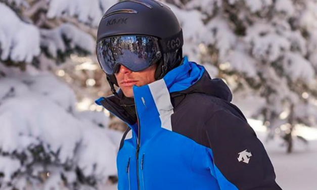 Descente's Americas Business Dragged Down By Ski Unit And Inov-8 In Fiscal Year