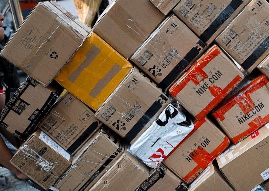 U.S. Footwear Industry Unites in Opposition to China Tariffs