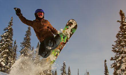 Snow Time Addition Boosts Peak Resorts' Q4 Performance