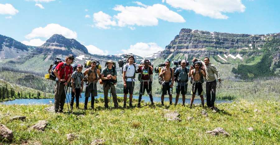 Big City Mountaineers Celebrates 30 Years Engaging Youth Through Transformative Wilderness Experiences