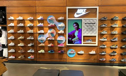 Eight Takeaways From Nike's Fourth Quarter